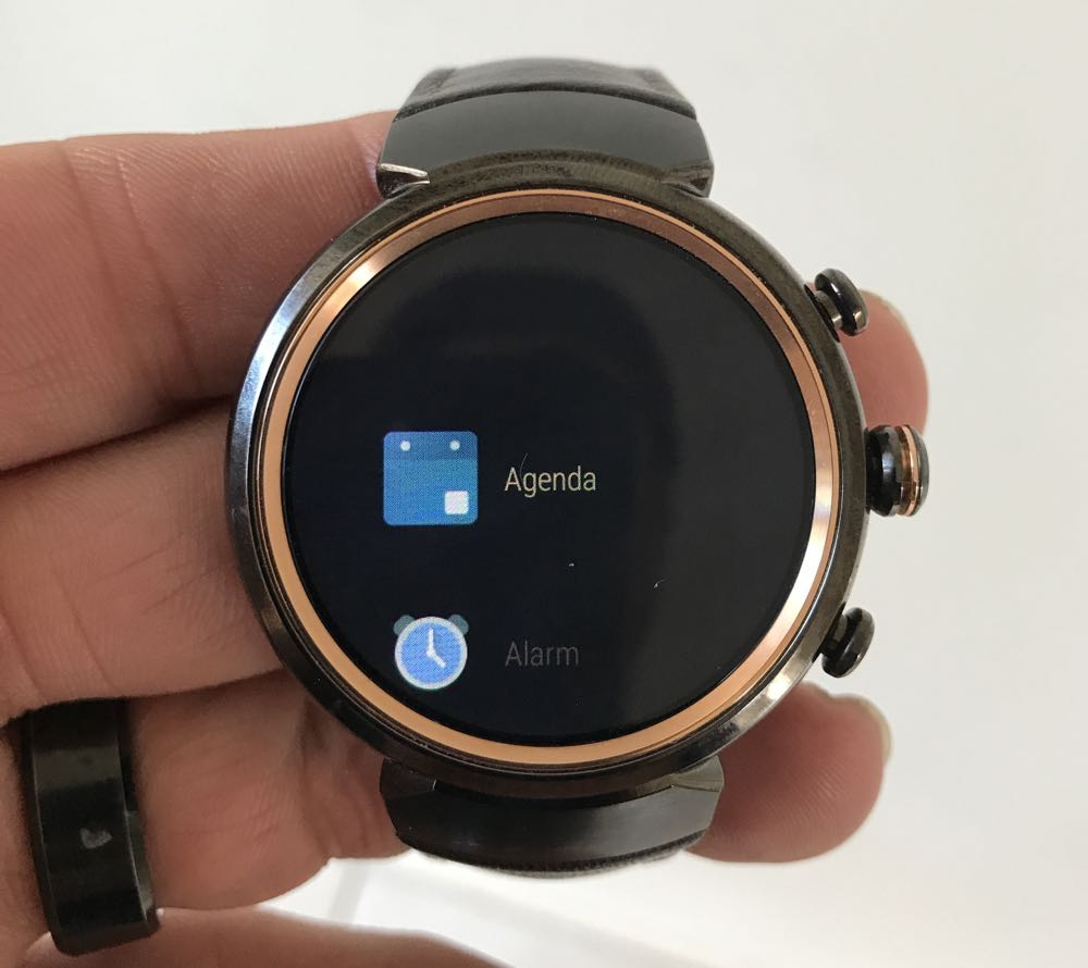 asuszenwatch3review4