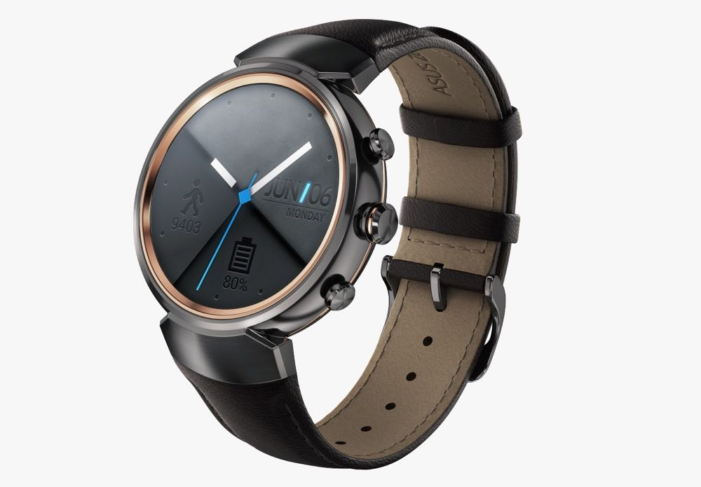 asuszenwatch3review5