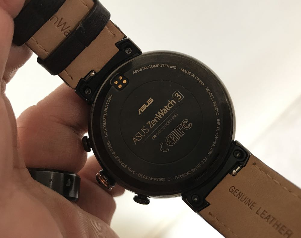 asuszenwatch3review6