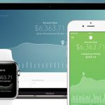 Meet the Acorns app that can invest your spare change and help you save