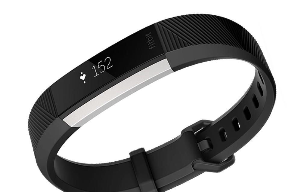 Fitbit Alta HR review - the device that can help you get fit and sleep better - Tech Guide