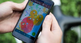 CASA releases new app to help drone pilots fly safely in the right areas