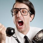 Not happy with your telco or internet provider – here's how to complain effectively