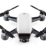 Tech Guide's 12 Days of Christmas Gift Ideas – Day 7: Drones/Gadgets