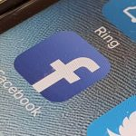 Has Facebook crossed the line trying to target insecure teens for advertisers