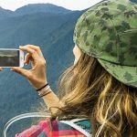 We're still getting stung with global roaming charges – here's how to avoid them
