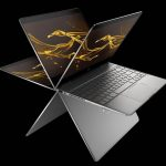 HP Spectre x360 laptop review – versatile device that's ideal to use on the go