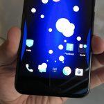HTC's U11 smartphone goes on sale on June 5