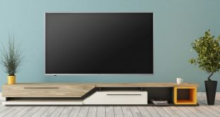 Hisense launches 2017 premium ULED Series 7 smart TVs