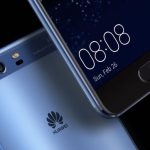 Huawei P10 and P10 Plus smartphone reviews – the cameras that can make phone calls