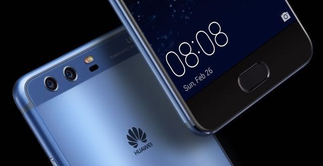 huaweip10reviewfeature