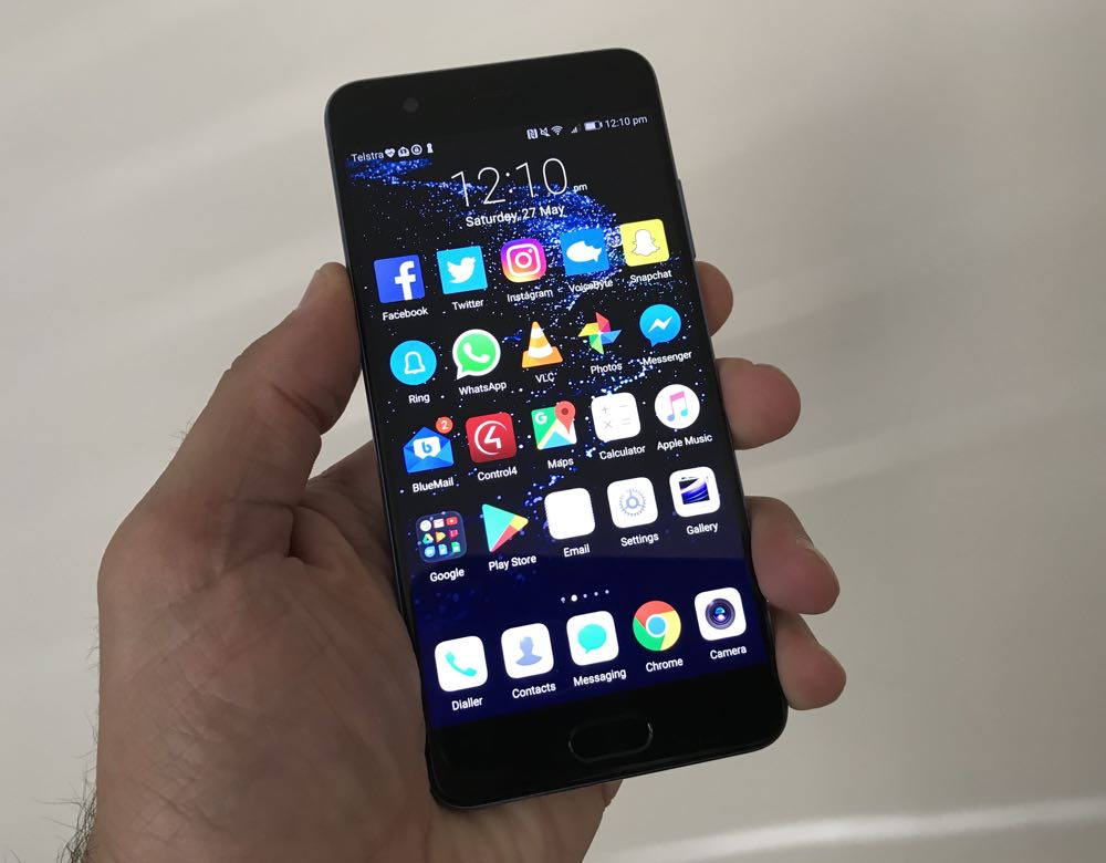 huaweip10review5