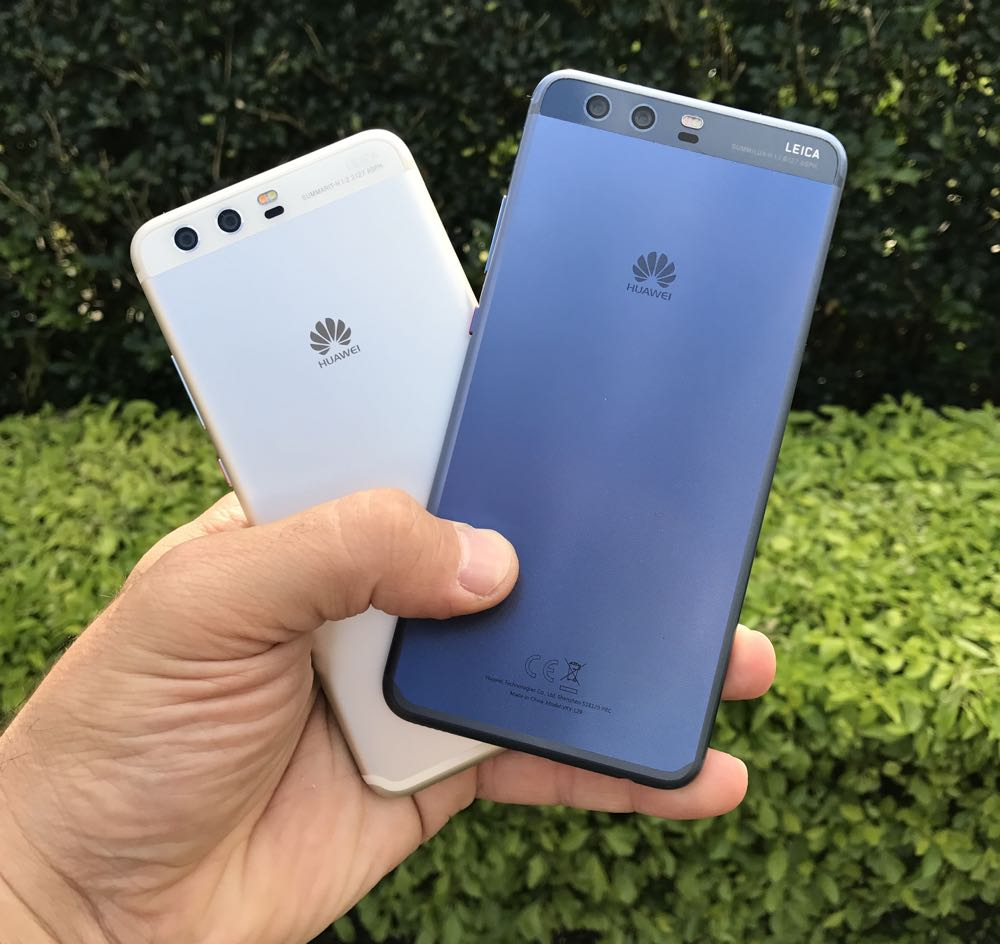 huaweip10review7