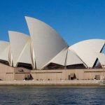 Find out the world's most Instagrammed tourist attractions