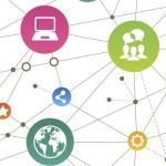 Internet of Things home automation market set to explode in value in Australia