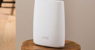 Netgear releases two more Orbi systems to provide even wider wi-fi coverage