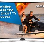Samsung reveals pricing of its new MU Series of smart 4K UHD TVs