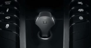 ZUS Smart Car Charger review – one of the most versatile in-car devices