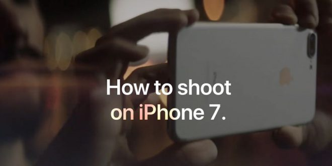 iphone7tips
