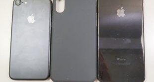 iphone8case2