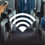 What we really think about having inflight wi-fi