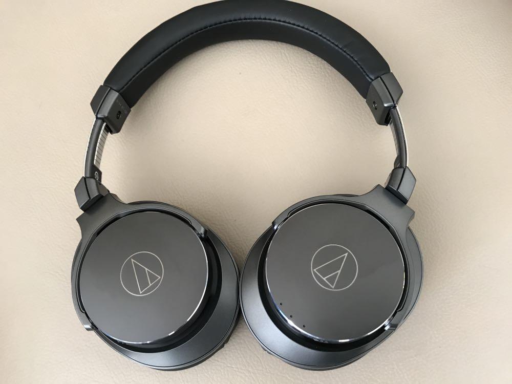 atheadphones6