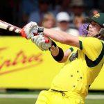 David Warner the first Australian cricketer to use BatSense to measure every shot