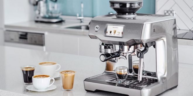brevilleoracle3
