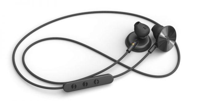 buttonsearphones1