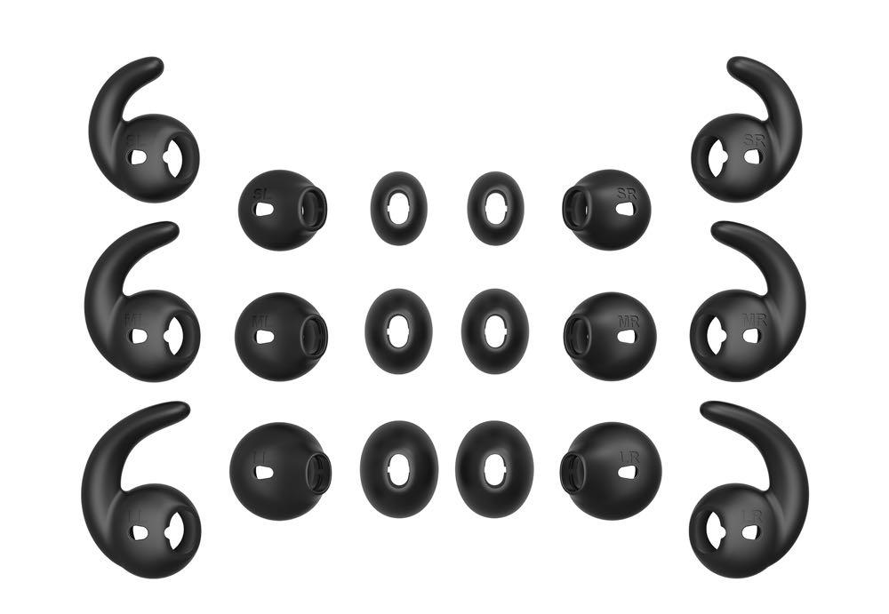buttonsearphones2