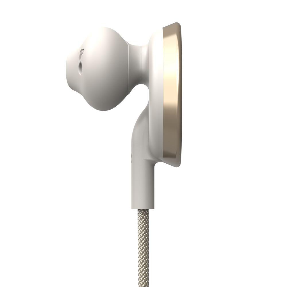 buttonsearphones3