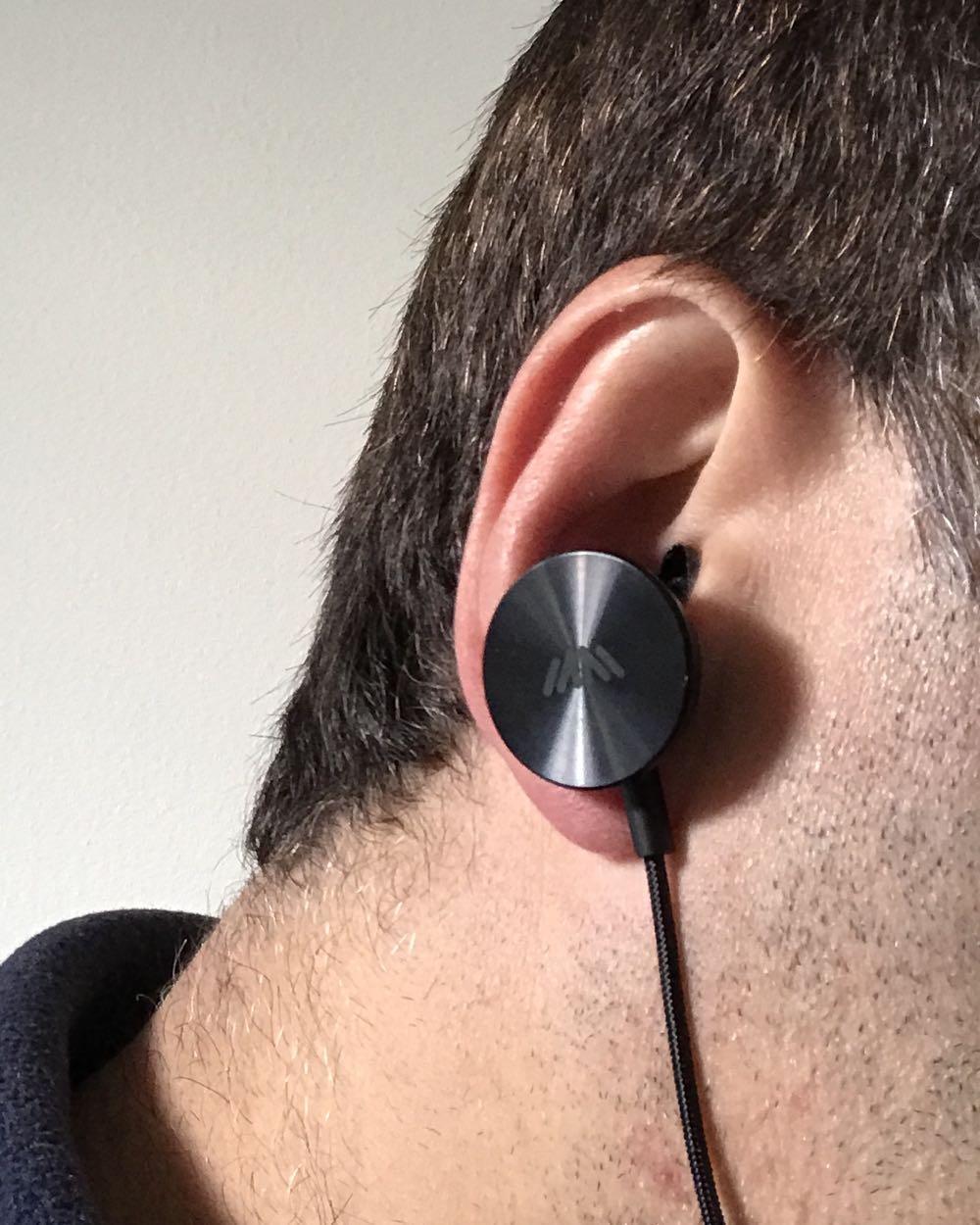 buttonsearphones6