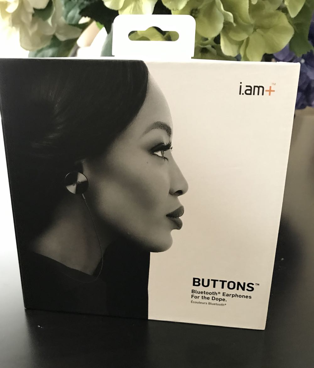 buttonsearphones8