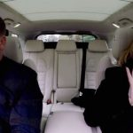 Carpool Karaoke hits the road as a series for Apple Music subscribers in August