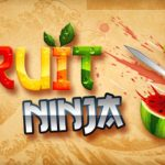 EXCLUSIVE: Fruit Ninja 2 is coming in early 2018