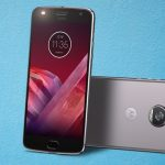 Say Hello Moto to the lasted feature-packed affordable Android smartphones