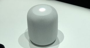 We go ears-on with Apple's new HomePod smart wireless speaker – and it was amazing