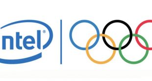 Intel and International Olympic Committee sign technology partnership