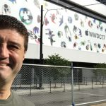 Tech Guide Episode 253 wraps up Apple's Worldwide Developers Conference