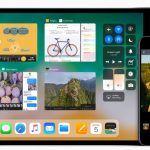 Apple announces major software updates for iPhone, iPad, Mac and Apple Watch