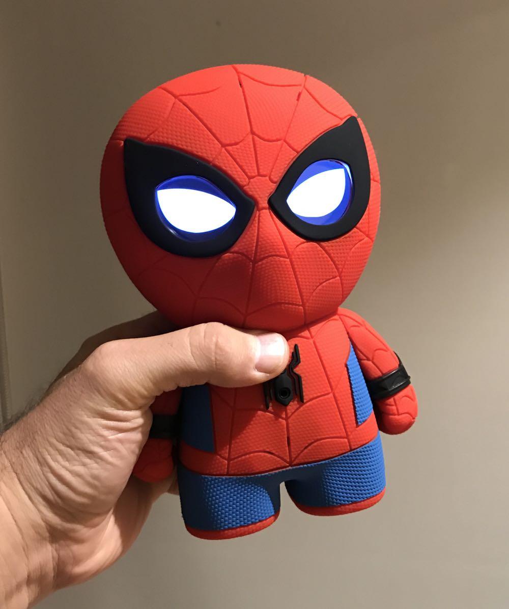 spidermansphero1
