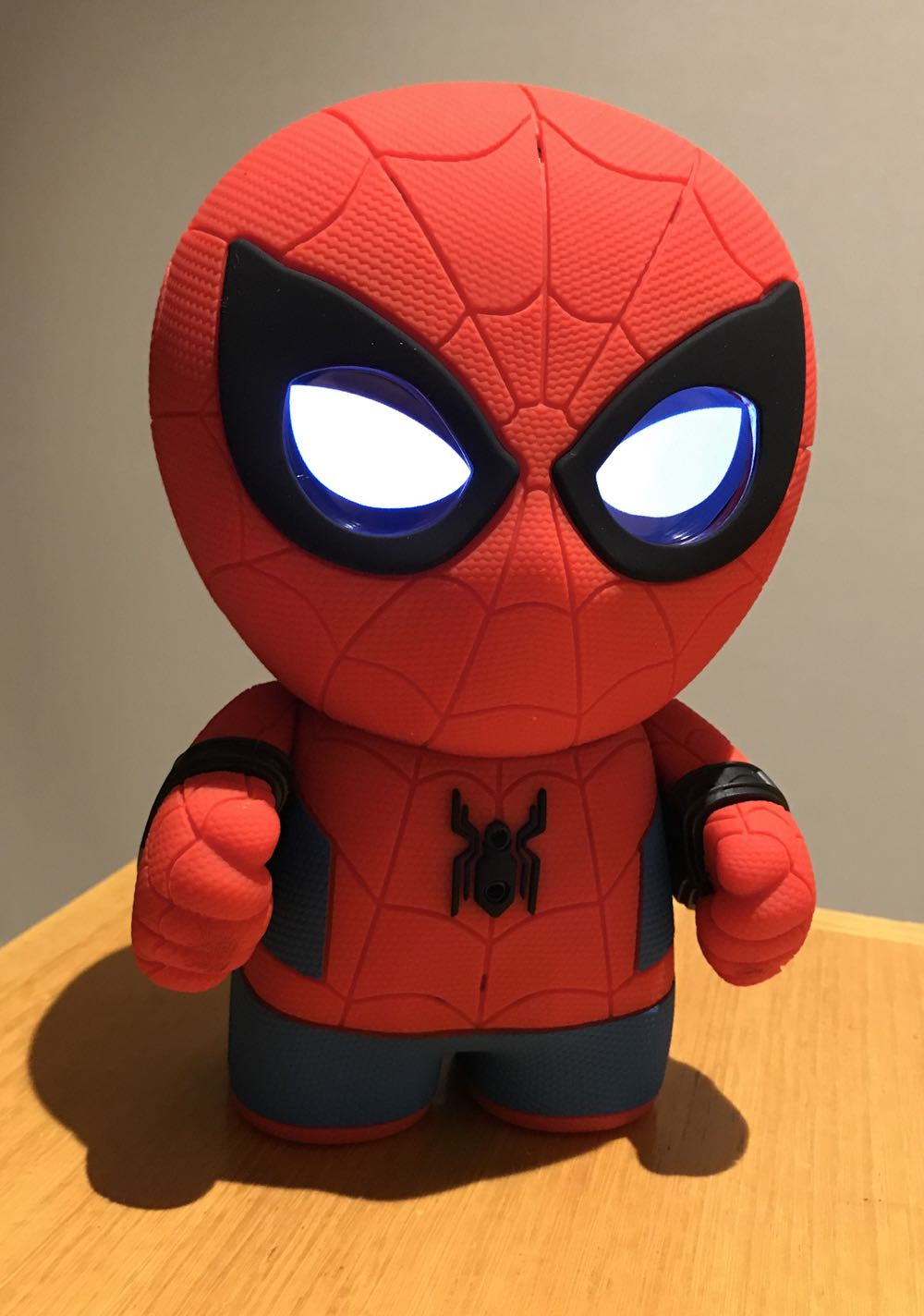 spidermansphero3
