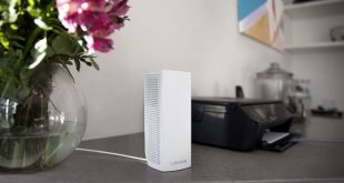 Linksys launches Velop modular home wi-fi system for consistent coverage