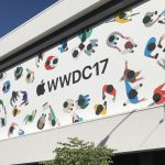 What we can expect to see at Apple's Worldwide Developers Conference