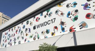 wwdc17expect1