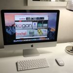 Apple's 2017 iMac review – a dramatic update that will impress every type of user