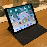 iPad Pro 10.5-inch review – better, faster and a genuine laptop replacement