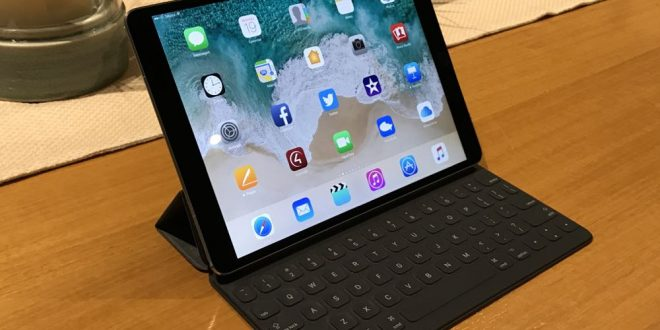 ipadproreview10