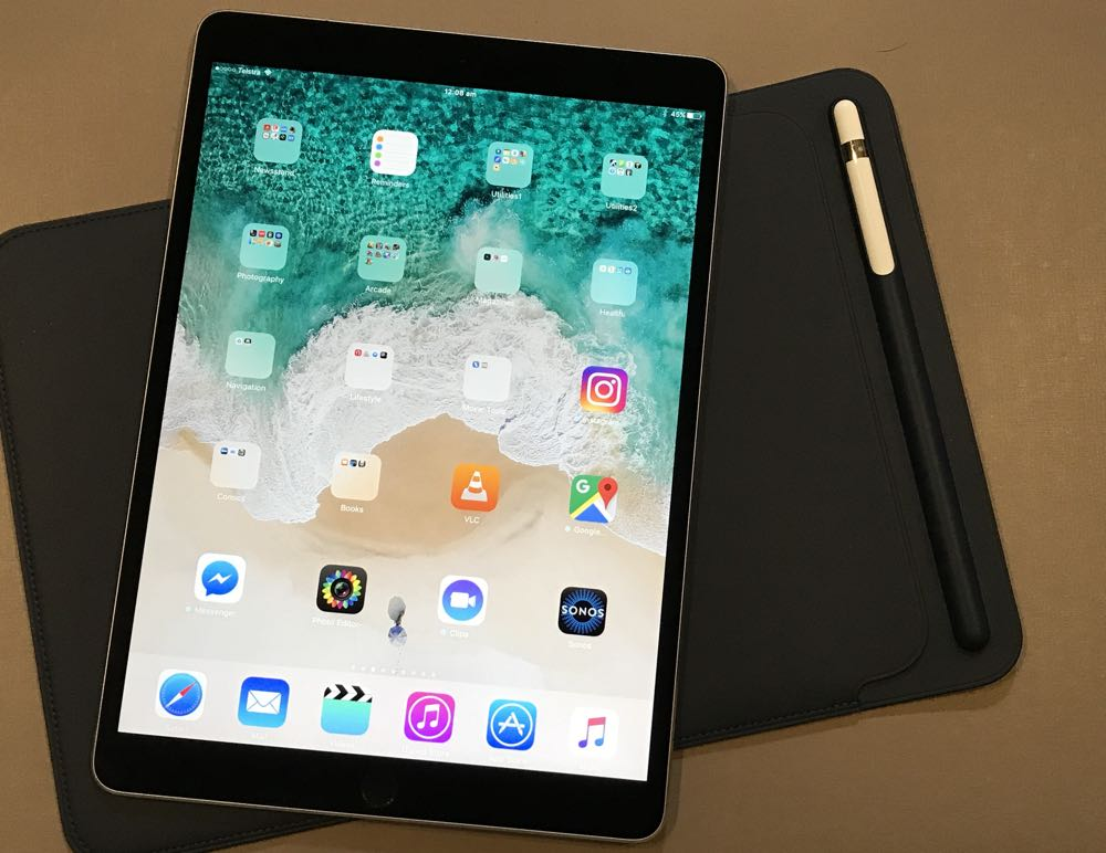 ipadproreview6