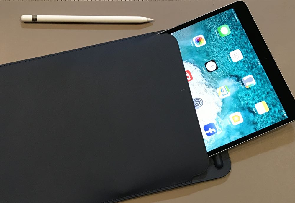 ipadproreview9